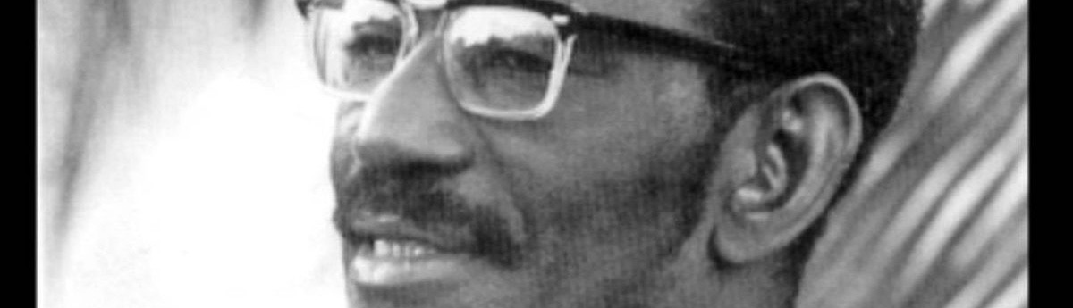 Permalink to: Cheikh Anta Diop